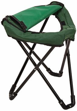 Hunting Toilet Portable Hiking Camping Road Trip Concert Fes