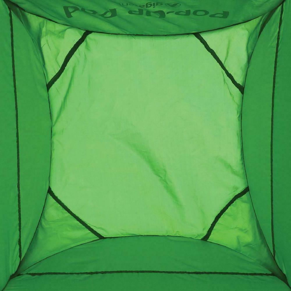Outdoor Pop Up Tent Camping Changing Room Privacy Portable