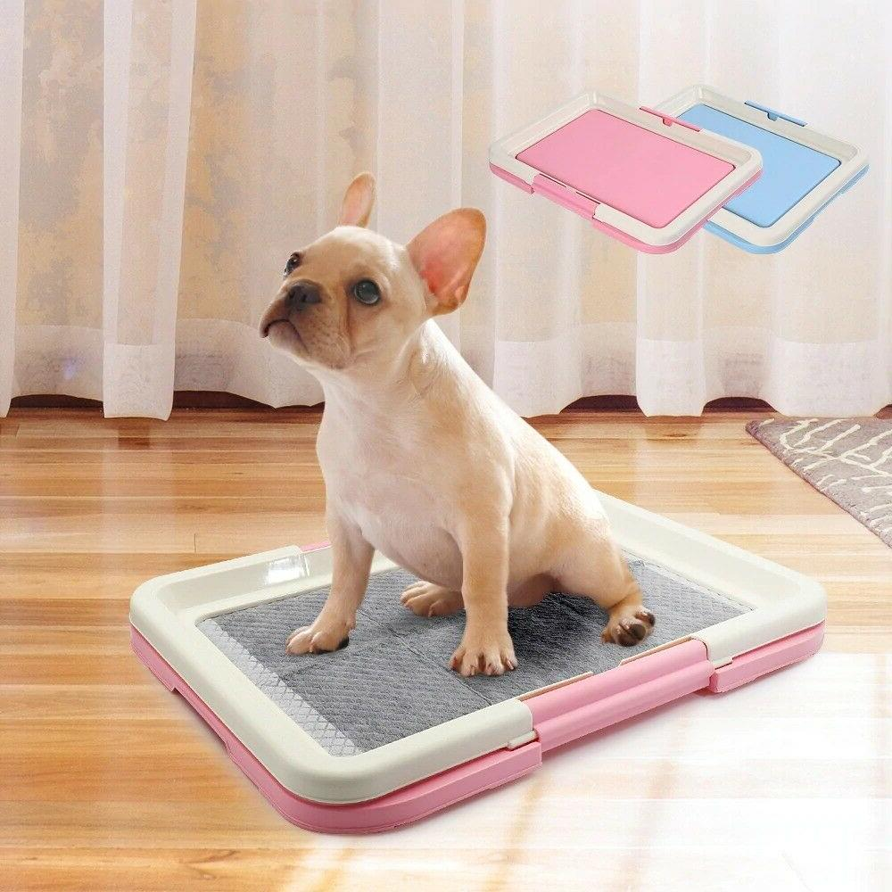portable dog training toilet potty pet puppy