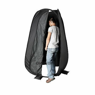 portable outdoor changing tent camping shower toilet