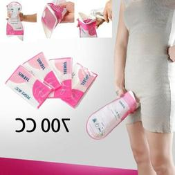 Urine Bag Absorbent Collection Car Travel Vomit Bags Toilet